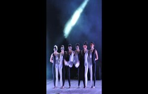 LR DANCE 2015 QUEL BEAU SPECTACLE