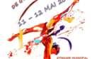 Modifications : compétition 1/2 finale Filière Nationale - Marvejols 11 & 12 mai